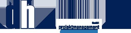 dh projektmanagement GmbH